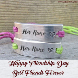 Best Friends Forever Friendship Day Wishes Pictures