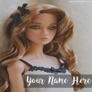 Stylish Hair Beauty Doll Pictures Name Profile Online