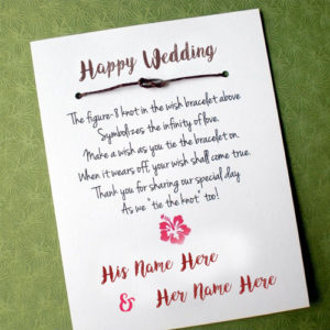 Two Name Writing Wedding Card Wishes Pictures Edit Online