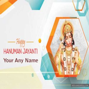 Name Status Image Happy Hanuman Jayanti Wishes Sent Images