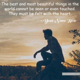 Love Quotes Emotional Status Whatsapp Name Pictures Create