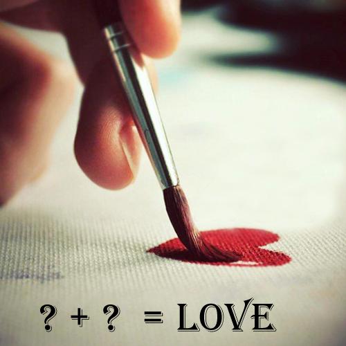 Alphabet Couple Name Love Profile Image Download Online Create