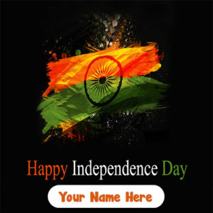 2019 Best Indian Independence Day Images