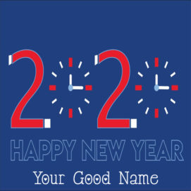Welcome 2020 Happy New Year Image With Name, Make Your Name Writing, New Year Wishes, Amazing Wish Card With Name, Photo Maker Application Online, 2020 Welcome New Year Wishes, Most Popular, Wallpapers Download Free, Custom Name, Generate Edit Pictures, 2020 New Year, Write Name On Happy New Year, Image 2020 Wishes,Name Greeting Card, Happy New Year 2020 Wishes.