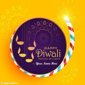 Happy Diwali 2021 Friends, Family Wishes Name Pictures Best